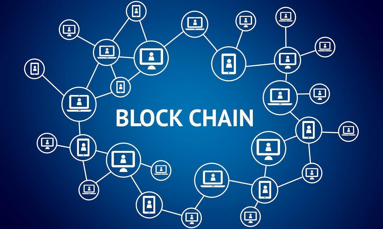 Blockchain_1.jpeg