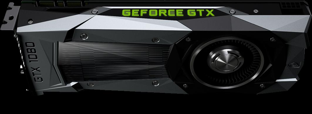 geforce-gtx-1080.png