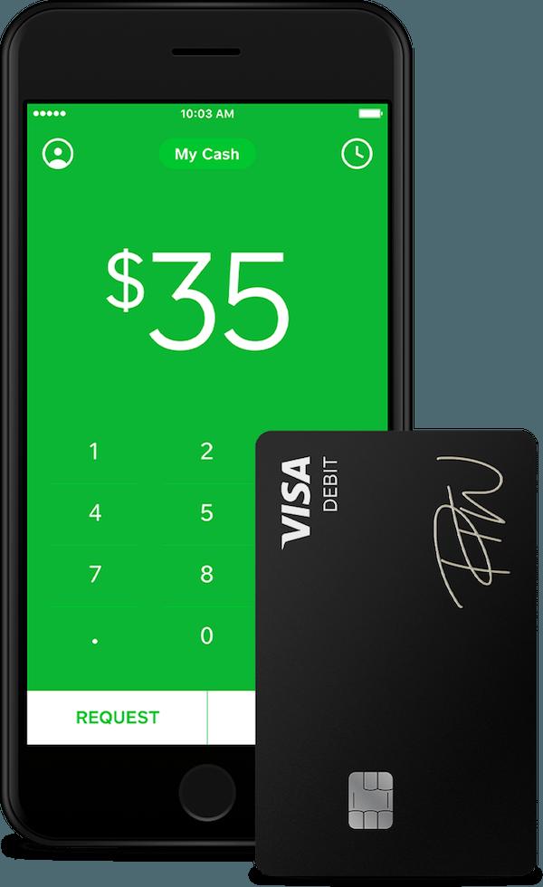 Square_Cash_001.png