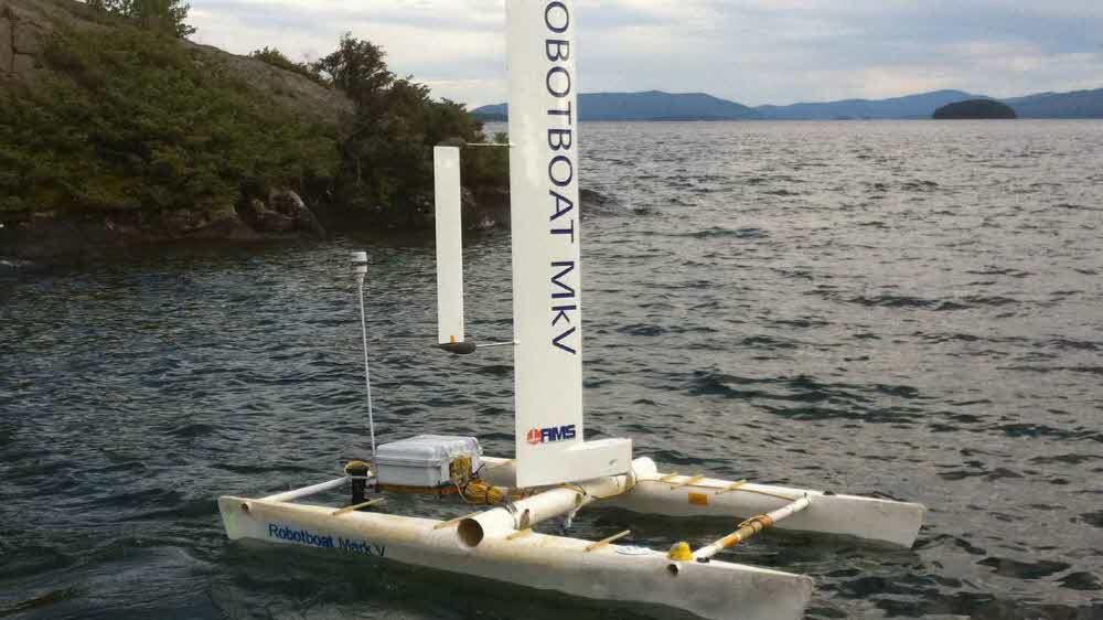 Robotboat.jpg