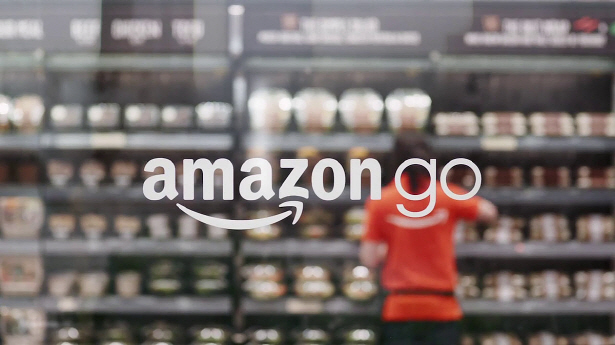 Amazon_Go_005.jpg