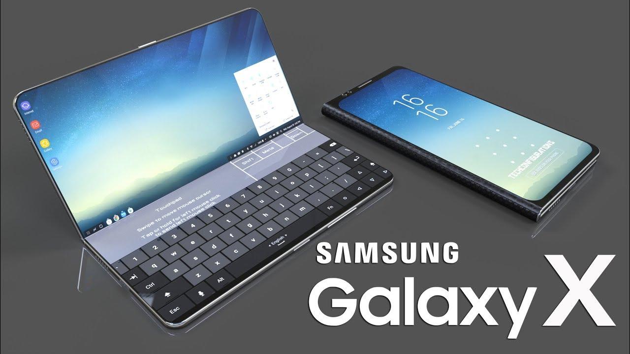 GalaxyX_1.jpg