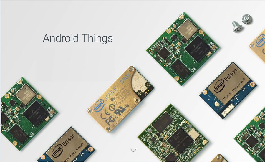 androidthings_001.png
