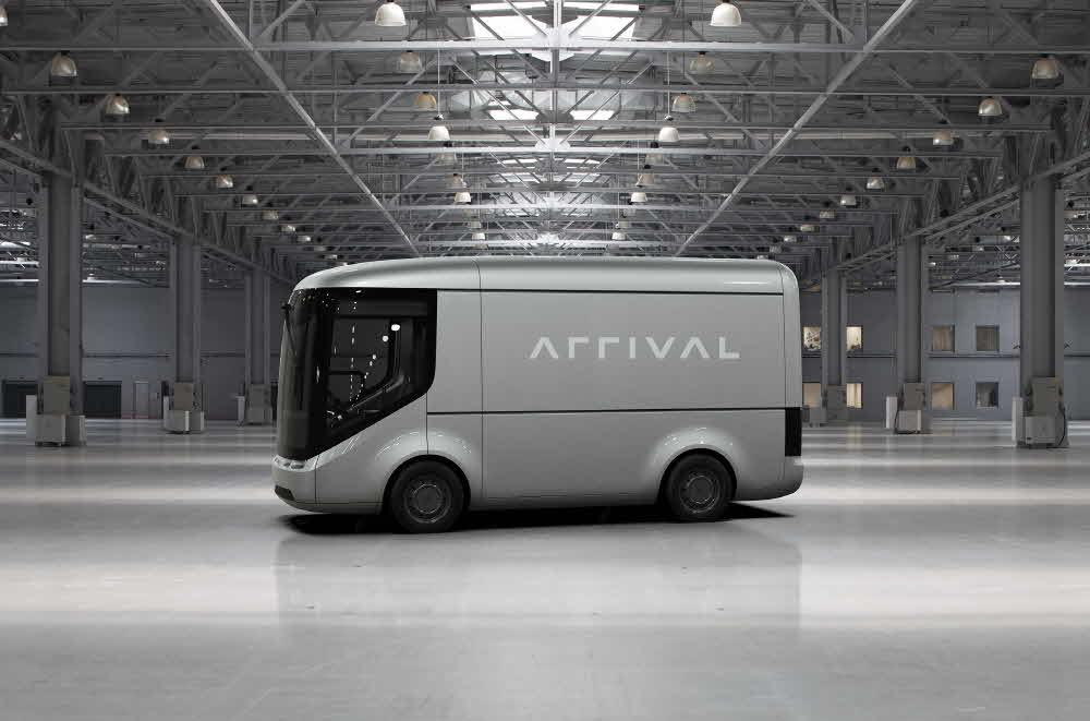 arrival1.jpg