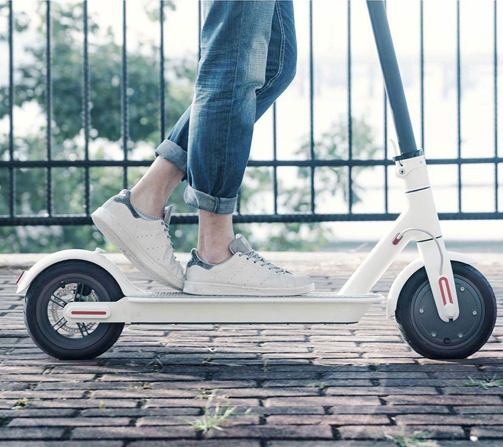 XiaoMi-Mijia-Electric-Scooter_001.jpg